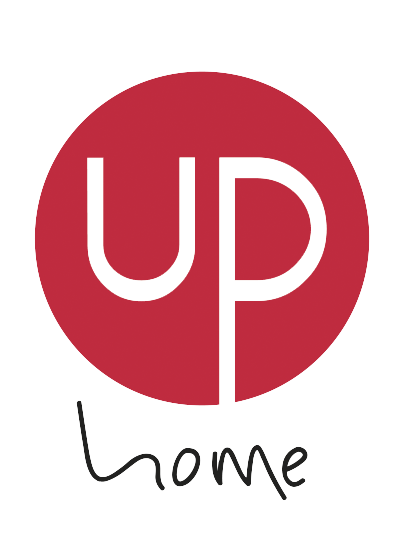 up home_trans